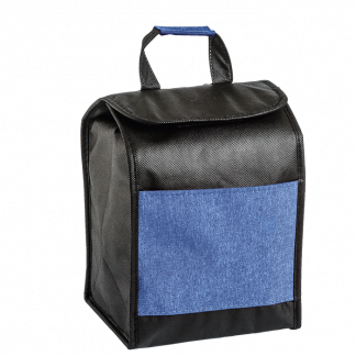 lunch sack cooler